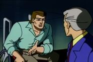 Alistaire Smythe (Earth-92131) from Spider-Man The Animated Series Season 1 3 0002