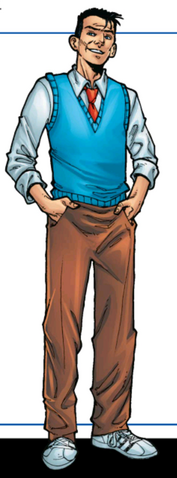 File:Alistaire Stuart (Earth-616) from X-Men Phoenix Force Handbook Vol 1 1 001.png