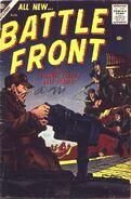 Battlefront Vol 1 48