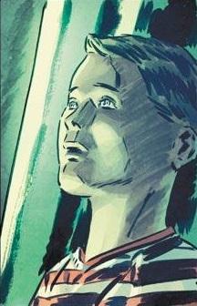 File:Danny Kotarski (Earth-616) from Captain America Patriot Vol 1 4 001.jpg