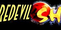 Daredevil/Shi Vol 1