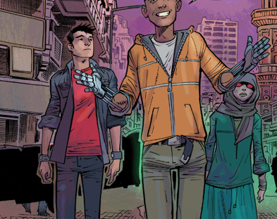 File:Dharavi from Uncanny Inhumans Annual Vol 1 1 001.png