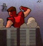 Erik Josten (Earth-5631) Avengers and Power Pack Assemble! Vol 1 3