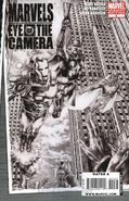 Marvels Eye of the Camera Vol 1 4a