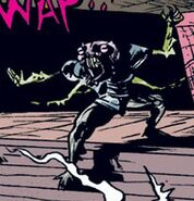 Marvin Krolnek (Earth-616) from Spider-Man's Tangled Web Vol 1 15 0001