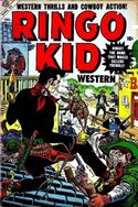 Ringo Kid Vol 1 3