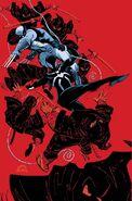 Scarlet Spider Vol 2 19 Textless
