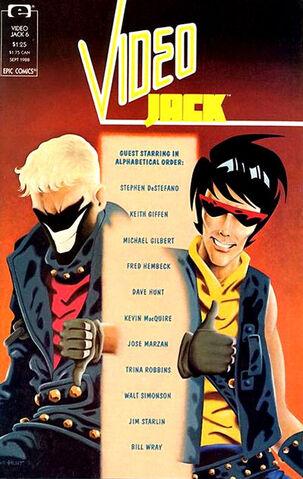 File:Video Jack Vol 1 6.jpg