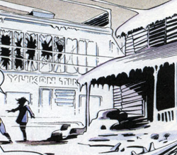 File:Dawson City from Wolverine Bloodlust Vol 1 1 001.png