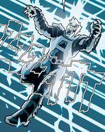 Erik Josten (Earth-11080) Marvel Universe Vs. The Avengers Vol 1 3