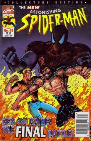 File:Astonishing Spider-Man Vol 1 48.jpg