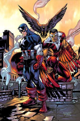 File:Cap e Falcon 01.jpg