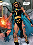 Danielle Moonstar (Earth-41001) from X-Men The End Vol 2 5 0001