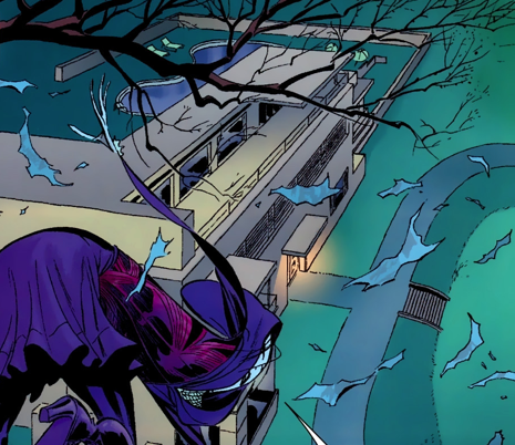 File:Hamptons from Amazing Spider-Man Vol 1 561 001.png