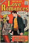 Love Romances Vol 1 82