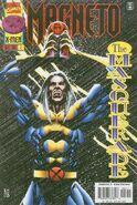 Magneto Vol 1 2