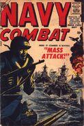 Navy Combat Vol 1 12