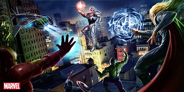 File:Avengers Battle of Ultron poster 002.jpg