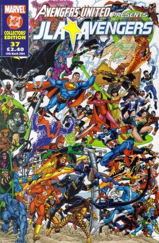 File:Avengers United Vol 1 37.jpg