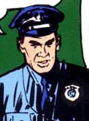 File:Clark (Earth-616) from Journey into Mystery Vol 1 99 001.png