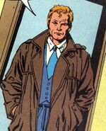 Franklin Hume (Earth-616) from Alpha Flight Vol 1 95 001