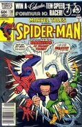 Marvel Tales Vol 2 136