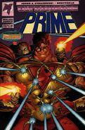 Prime Vol 1 10