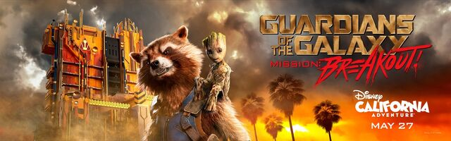 File:Guardians of the Galaxy - Mission BREAKOUT!.jpg