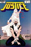 Justice Vol 2 21