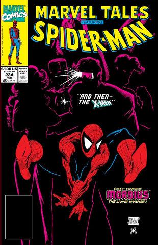 File:Marvel Tales Vol 2 234.jpg