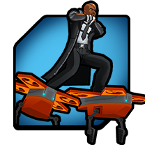 File:Nicholas Fury (Earth-TRN562) from Marvel Avengers Academy 004.png