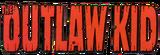 Outlaw Kid logo