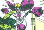 Sensational She-Hulk Vol 1 23 page 09 Bob Jones IV (Earth-616)