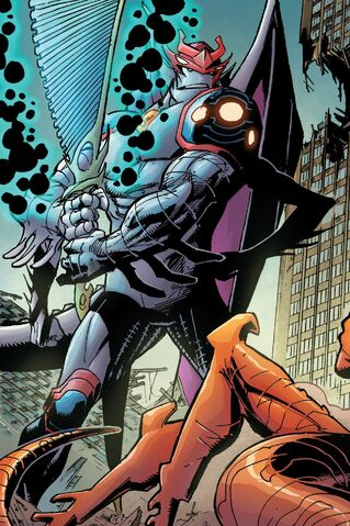 File:Smasher (Monster) (Earth-616) from Monsters Unleashed Vol 2 5 002.jpg