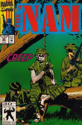 File:The 'Nam Vol 1 66.jpg