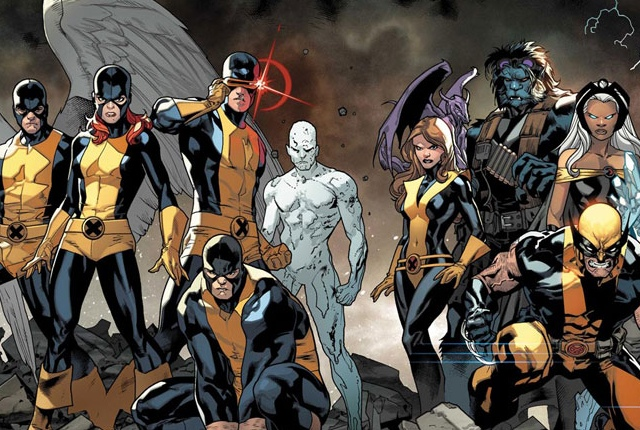 File:X-Men (Squadra).png