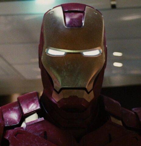 File:Anthony Stark (Earth-199999) from Iron Man 2 (film) 007.jpg