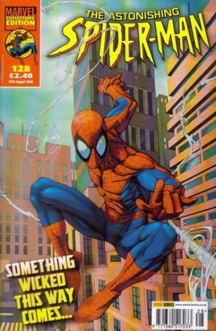 File:Astonishing Spider-Man Vol 1 128.jpg