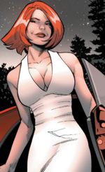 Briar Raleigh (Earth-616) from Uncanny X-Men Vol 4 12 001