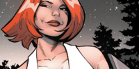 Briar Raleigh (Earth-616)