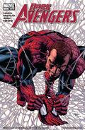 Dark Avengers Vol 1 11