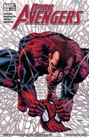 File:Dark Avengers Vol 1 11.jpg