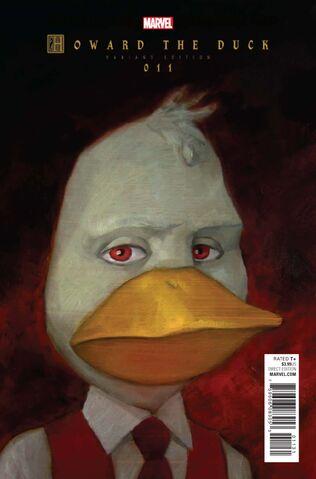 File:Howard the Duck Vol 6 11 Last Issue Variant.jpg