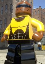 Luke Cage (Earth-13122) from LEGO Marvel Super Heroes 0001