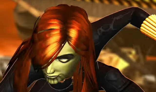 File:Natalia Romanova (Skrull) (Earth-TRN219) from Marvel Avengers Battle for Earth 0001.jpg