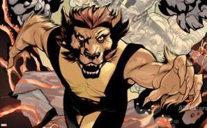 File:Nicholas Gleason (Earth-616) from Young X-Men Vol 1 3 001.jpg