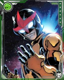 File:Samuel Alexander (Earth-616) from Marvel War of Heroes 006.jpg