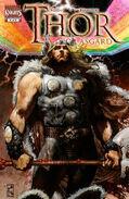 Thor For Asgard Vol 1 4
