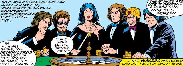 File:Vera Gemini (Earth-616) from Defenders Vol 1 60 003.jpg