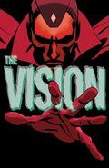 Vision Vol 2 1 Martin Variant Textless